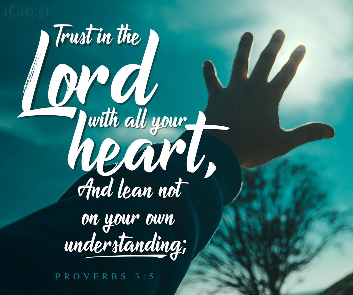 Proverbs-3-5